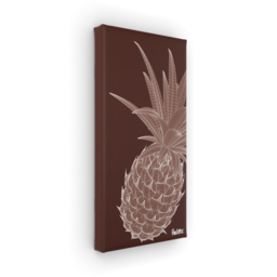 Fruits_Ananas_OnTrans_0001.png
