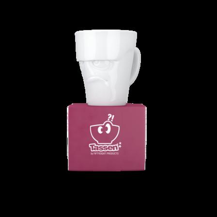 Grumpy Mug With With Handle 58products Mug 7vgybf6Y