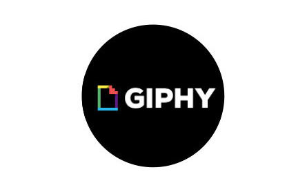 Our Emoticup GIFs are viral hits on GIPHY. Check them out!