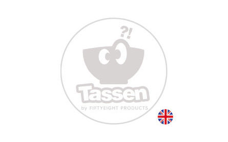 The latest photos, videos and stories for the global TASSEN fan community (English)
